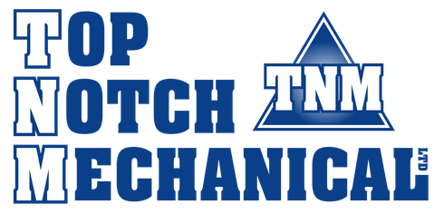 Top Notch Mechanical Ltd